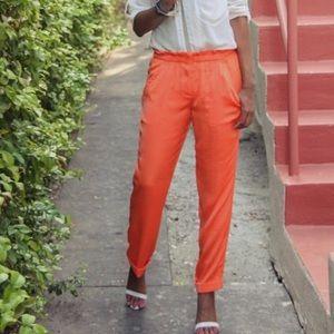 BCBG MAXAZRIA Trousers